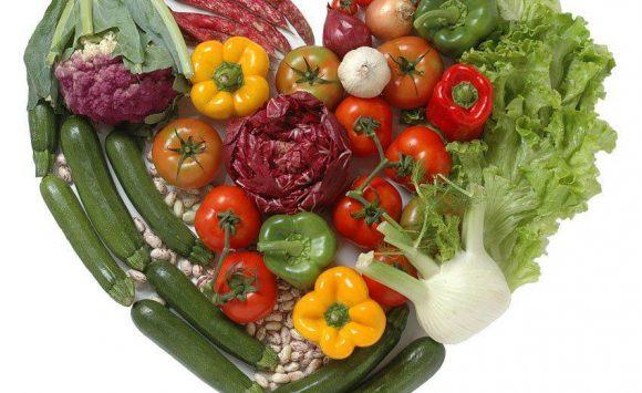 Shiitake innalza il colesterolo buono HDL e abbassa il colesterolo cattivo (LDL) ed i Trigliceridi