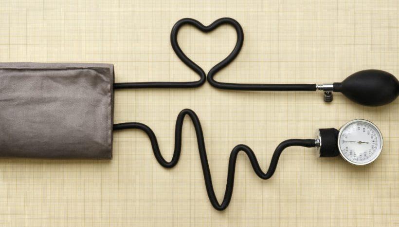 L'ipertensione porta spesso dal medico