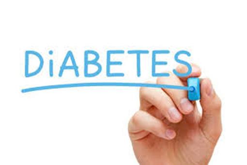 """Il diabete  di tipo 1 o """"insulino-dipendente"""" e noto come """"diabete giovanile""""."""