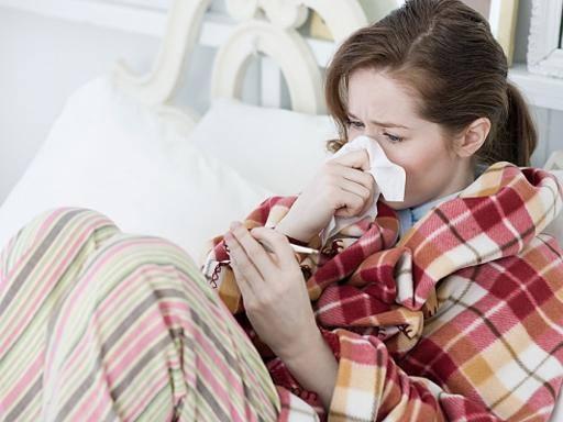 Agaricus B. (ABM)  e Coriolus ecco la prevezione per difenderti da influenze, raffreddori, bronchiti