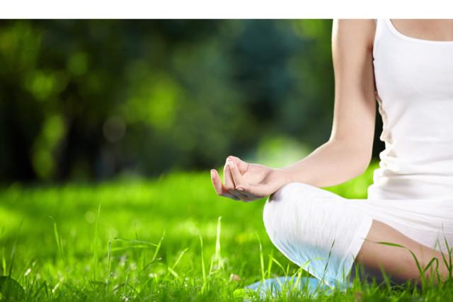Equilibrio è salute, lo squilibrio è malattia