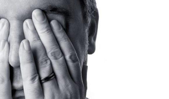 L'Agaricus Blazei Murril nelle Sindromi Ansioso Depressive e nel Morbo di Parkinson