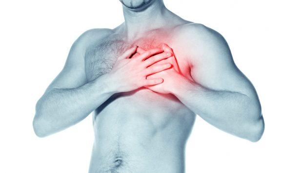 Infarto, Ictus e Patologie Cardiovascolari