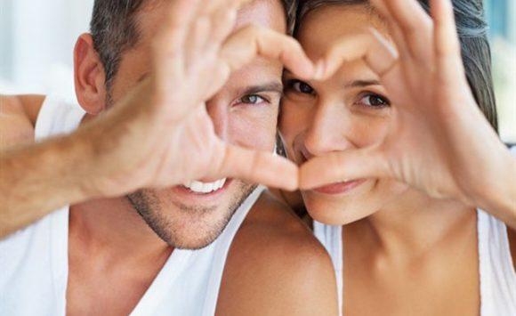 Il Cordyceps migliora libido e fertilità in entrambi i sessi