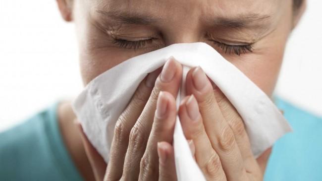 il Cordiceps ti evita l'influenza
