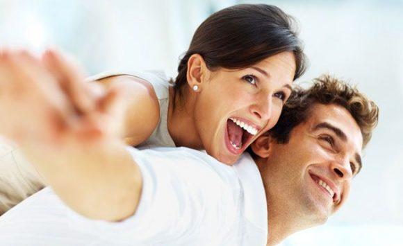 Il Cordyceps migliora la virilità e la soddisfazione sessuale