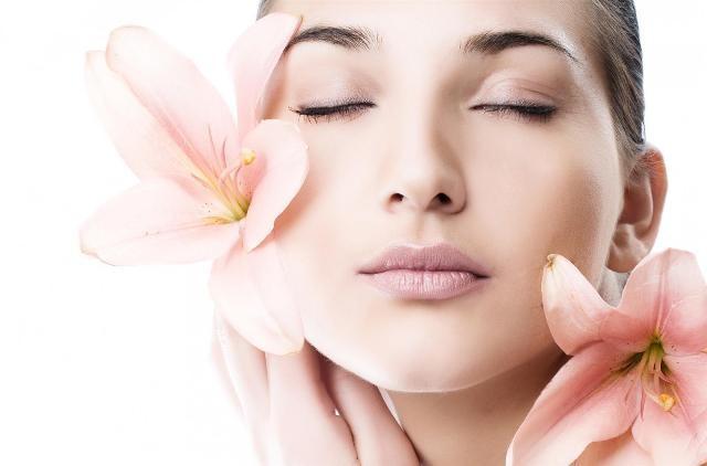 Reishi, Agaricus b. e Polyporus gli antiossidanti che salvano a lungo la bellezza della pelle