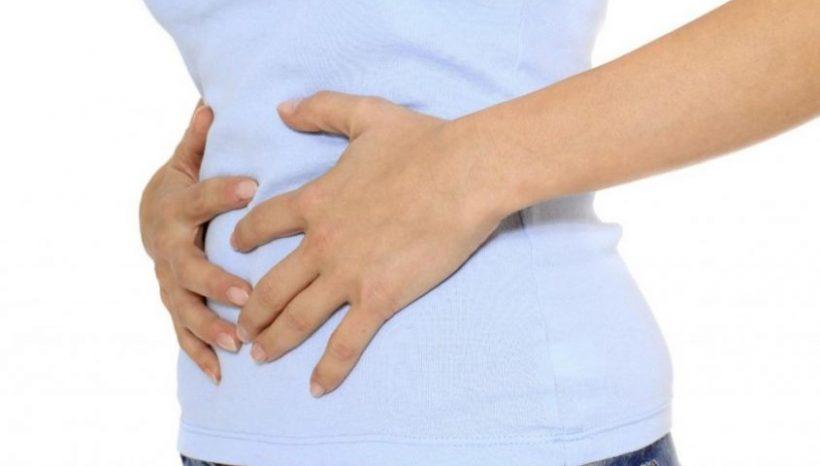 Il Reishi è efficace nella gastrite