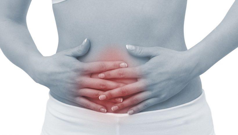 Nel Morbo di Crohn il Maitake ha la stessa efficacia antinfiammatoria della Sulfosalazina