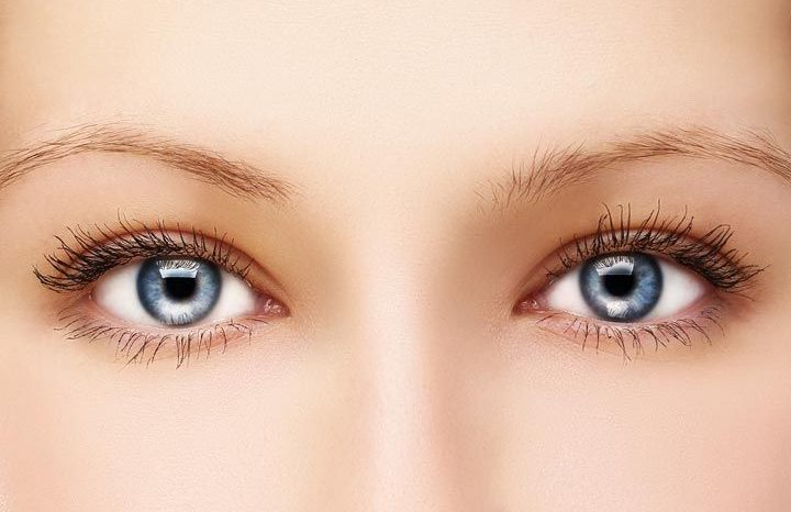 Auricularia protegge la vista nel diabete