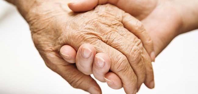 La micoterapia contrasta il morbo di Parkinson