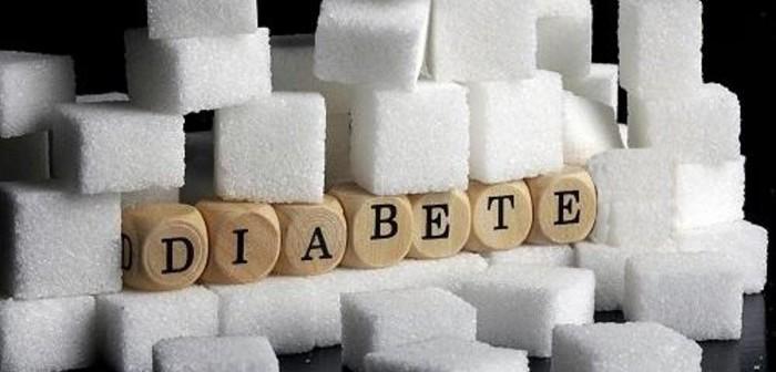Nel Diabete, il maitake è fondamentale per restare giovane