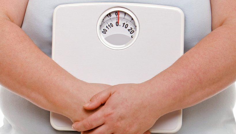Il Maitake è nemico del sovrappeso