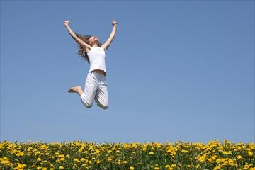 Stanchezza, pazzesco: Cordyceps ti dà 10% d'energia in più