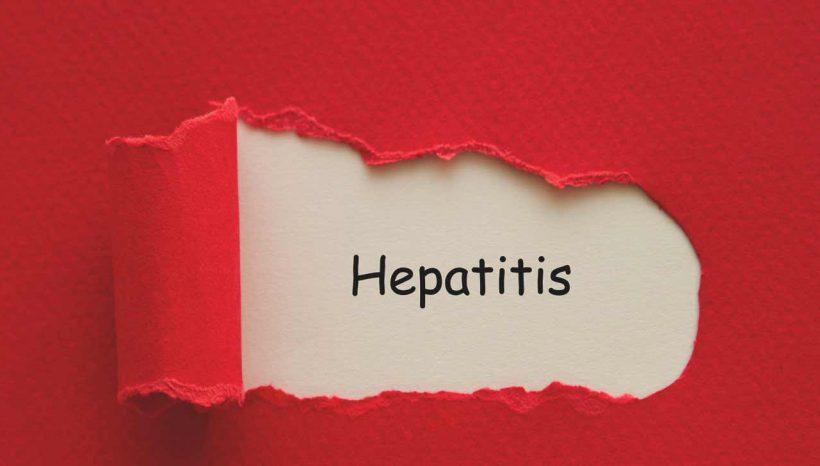 Epatite B, C ed HIV: la micoterapia potenzia i farmaci, senza dare effetti collaterali