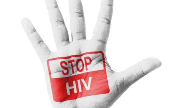 Maitake, Reishi e Cordyceps sono utilissimi anti-HIV