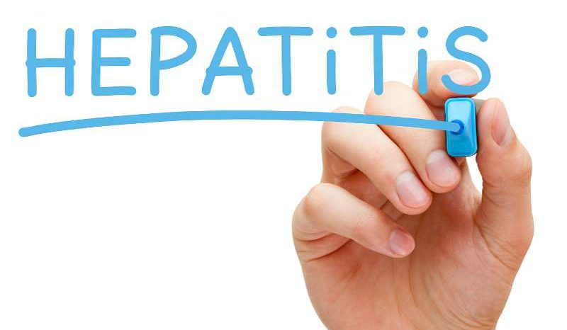 Cordyceps, Reishi, Coriolus, Agaricus Blazei e Shiitake sono efficaci contro germi patogeni aggressivi