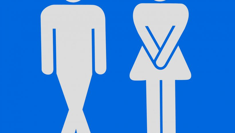 Perchè l'Incontinenza urinaria in occidente è 20 volte più frequente che in oriente?
