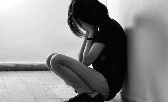 Depressione, Insonnia, Ansia o Stress