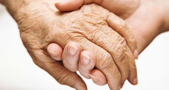 M. di Parkinson: Agaricus, Reishi ed Hericium sono efficaci il doppio