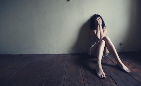 Il Cordyceps scioglie ansia, insonnia e depressione
