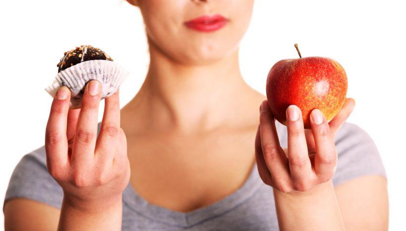Glicemia alta, Diabete e Radicali liberi