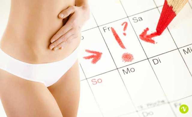 Ciclo mestruale più regolare grazie ai funghi
