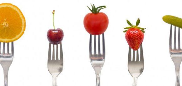 Come liberarsi dalle intolleranze alimentari?