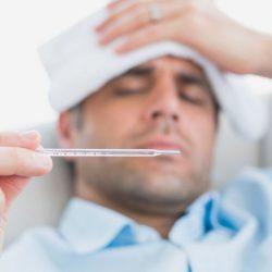 Micoterapia per tutti – cap 14 Influenza