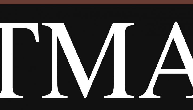 TMA Tecniche Mediche Associate – Settembre 2015
