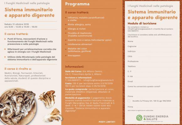Corso_Sistemaimmunitarioeapparatodigerente copia2