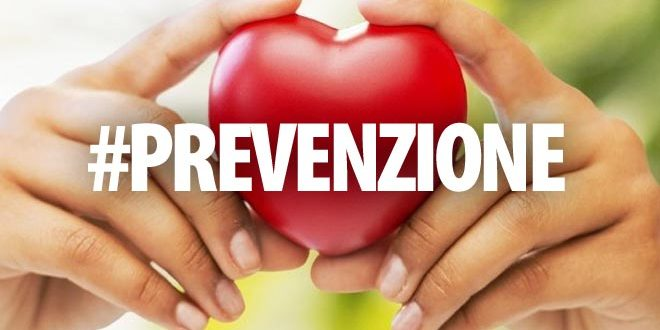 … e nella prevenzione