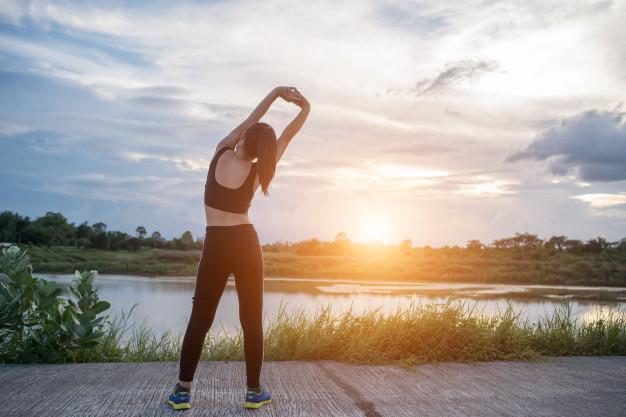 La Micoterapia aiuta a preservare la salute a lungo