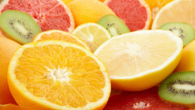 Devono essere associati alla vitamina C?